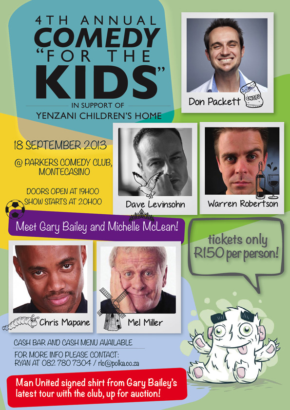 Yenzani---Comedy-for-the-Kids2013_sm
